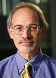 James Schrager PhD