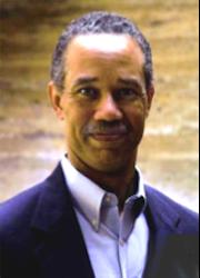 Philip G. Lewis MD