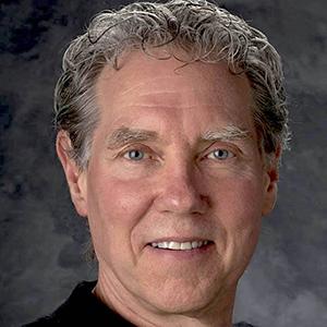 Roger Janke