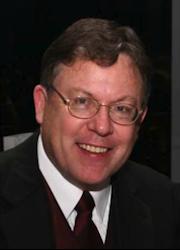 Stephen Post PhD