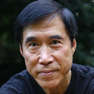 Li Junfeng