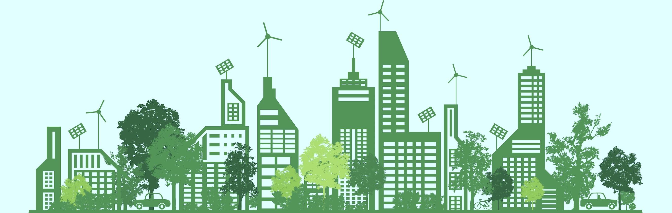 Accelerating Innovation Integration<br>in the Green Industrial Revolution